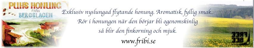 hyllkant_flytande