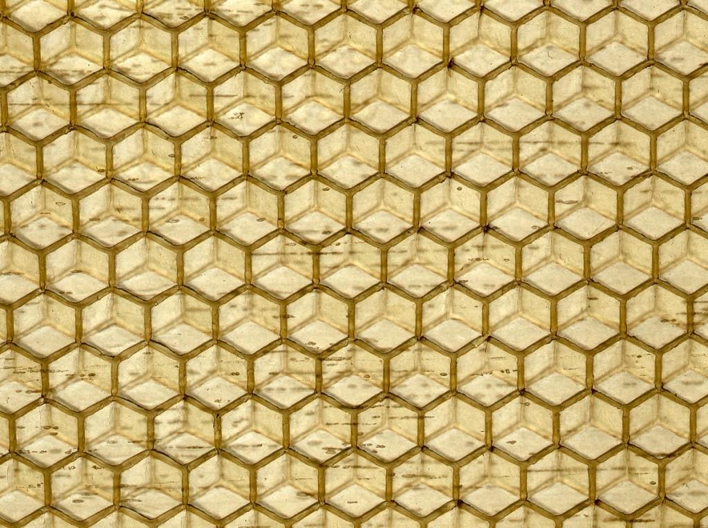 Beeswax_foundation