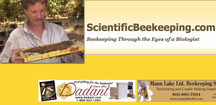 oxalic_acid__questions__answers__and_more_questions__part_1_of_2_parts___scientific_beekeeping