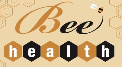https___ec_europa_eu_food_sites_food_files_animals_docs_live-animals_bees_infograph_bee-health_201507_pdf