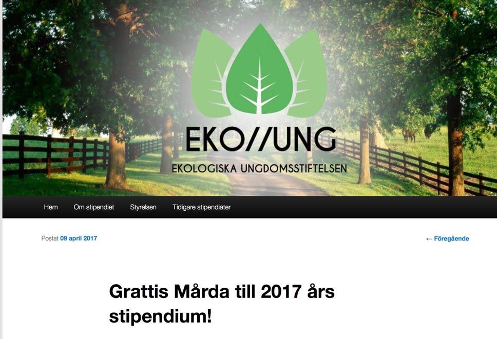 Grattis_Marda_till_2017_ars_stipendium___
