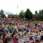 Larsmass_2012