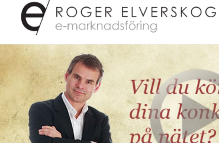 Internet_of_bees__-_Roger_Elverskog