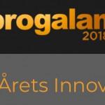 arets innovation…