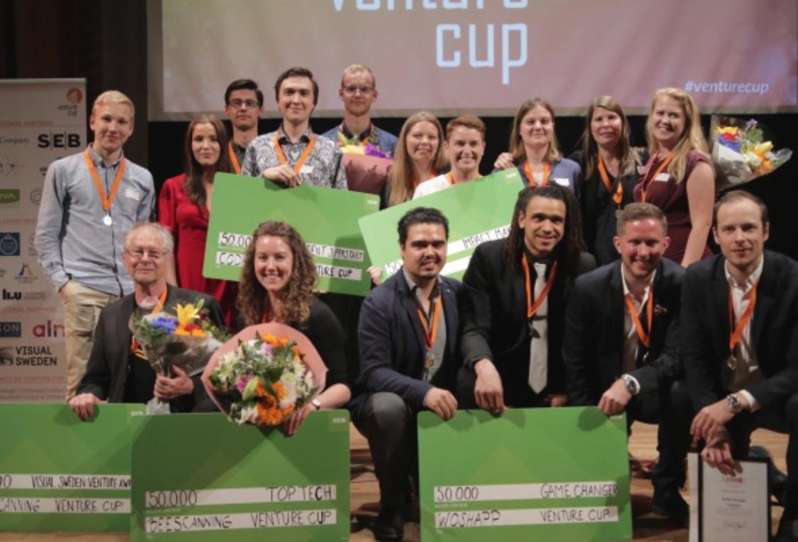 Newsroom_–_sv_–_Venture_Cup